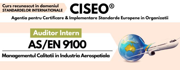 auditor intern AS_EN 9100