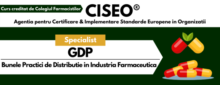 specialist gdp
